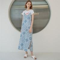 JENNY DRESS_SKY BLUE