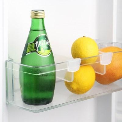 냉장고 보조 서랍 칸막이 4개세트