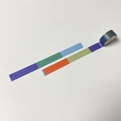 check 02 masking tape