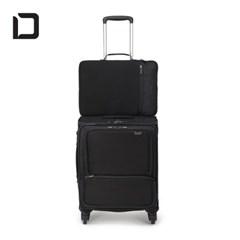 디코타 15.6형 노트북캐리어 Cabin Roller PRO (D31218)