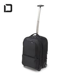 디코타 17.3형 노트북캐리어 Backpack Roller PRO (D31224)