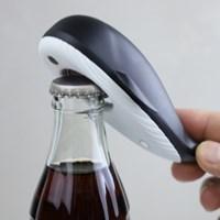[친환경] 퀄리 Moby Whale Bottle Opener 고래 오프너