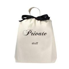 [백올] PRIVATE STUFF LARGE
