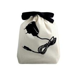 [백올] CHARGER BAG