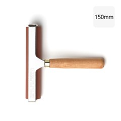 [화홍]롤러 지름32 x 150mm