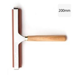 [화홍] 롤러 지름32 x 200m m_(12648496)