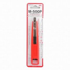 [NT]NT 컷터칼 M-500P 아크릴전용