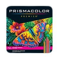 [산포드]프리즈마 유성색연필 (72색)+사은품증정