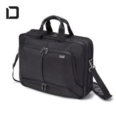 디코타 14.1형 노트북가방 Top Traveller PRO (D30842)