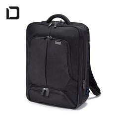 디코타 14.1형 노트북 백팩 Backpack PRO (D30846)