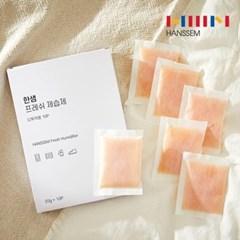 [한샘] 퍼펙트 습기제거제 다목적용 10p - 제습제 흡습제 방습제