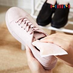 [한샘] 퍼펙트 습기제거제 신발용 8p - 제습제 흡습제 방습제