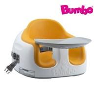 BUMBO 범보의자 멀티시트 딥 옐로우 컬러_(1700488)
