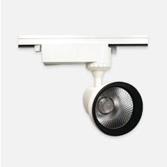 LED 스포트라이트 스팟 보니 15W 레일조명_(1913667)