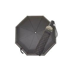 마이클코어스 노벨티 MK 우산 35F9SNYN1B-BLACK MULTI_(1394191)