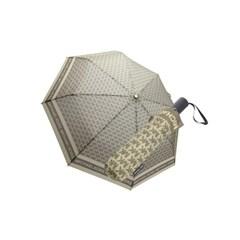 마이클코어스 노벨티 MK 우산 35F9GNYN1B-BG/EBONY_(1394190)