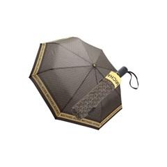 마이클코어스 노벨티 MK 우산 35F9GNYN1B-BROWN MULTI_(1394189)