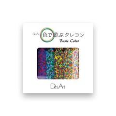 [삼원]Desart 아트크레용 5색 세트 (색상 선택)_(12647523)