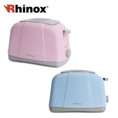 [라이녹스] 2단 토스터기 RXWE-TS9381A 색상 택1