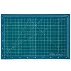 [아트메이트]컷팅매트 A3(30X45cm) (1입=10개)_(12649177)