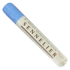 [시넬리에]오일바(오일스틱) 38ml   시리즈 1 (색상 선_(12647494)