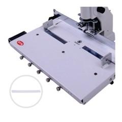 [SPC] FP-1X용 천공기 디스크판 사각패드 5입_(12650308)
