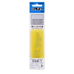 [올파]컷터날 COB-1 원형_(12650909)
