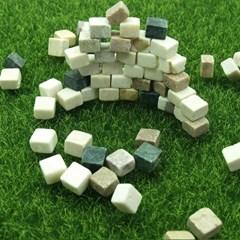 [포레스]큐브벽돌 15P_(12650626)