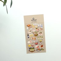 1109 food trip 3
