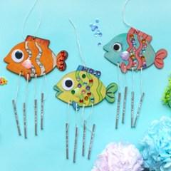 물고기풍경 5set_(1320002)