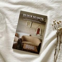 season notebook-apartment (grid)