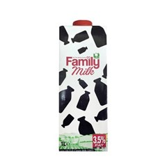 패밀리 멸균우유 1000ml_(992382)