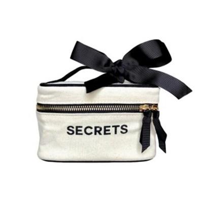 [백올] BEAUTY BOX MINI SECRETS_IV