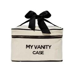 [백올] BEAUTY BOX LARGE_IV