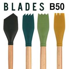 [카탈리스트]블레이드   B50 시리즈 (종류 선택)_(12651991)