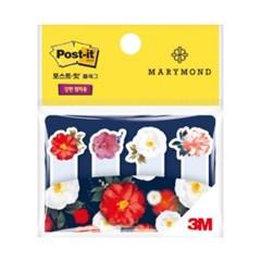 [3M] 포스트잇 마리몬드 플래그 670-MA2(50*13mm/80매/_(12651254)