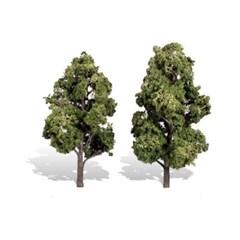 [우드랜드]활엽수 JWTR3501 19~31mm 녹색 3입_(12649893)