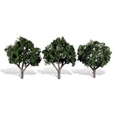 [우드랜드]활엽수 JWTR3505 50~76mm 진녹색 4입_(12649892)