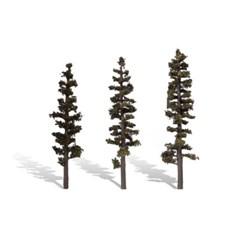 [우드랜드]참나무 JWTR3561 101~152mm 4입_(12649888)