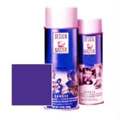 [디자인마스터]염료스프레이 12oz(340g) 740 Purple_(12650674)