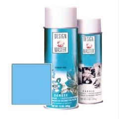 [디자인마스터]염료스프레이 12oz(340g) 704 Ice Blue_(12650681)