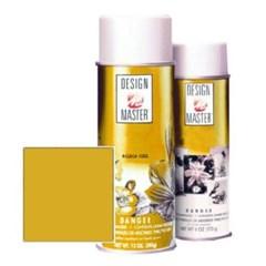 [디자인마스터]염료스프레이 24KT Pure Gold (12oz 240)_(12650683)