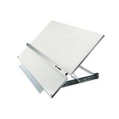 [미카도] 휴대용제도판 경질 MK-PEB-609 600x900 일반형