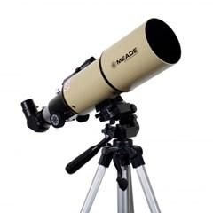 미드 ADVENTURE SCOPE 80 굴절식 천체망원경