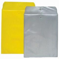 [이화] 서류봉투 (비닐) (10장)_(12653080)