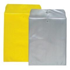 [이화] 비닐서류봉투(245*335mm) 낱장_(12653078)