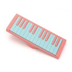 NEW AGE 피아노건반 시소 핑크(NA-H061)_(1139219)