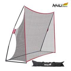 엔포유 골프네트 N4U-GN01 스윙 대형망 휴대용