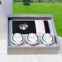 [농사랑]꿈을품은 건표고 선물세트2호 (총320g)x5개_(1399482)