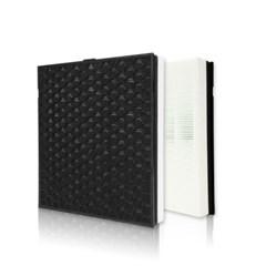 최고급 삼성공기청정기 CFX-D100D 호환필터 스페셜_(1169233)